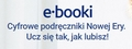 e book nowa era