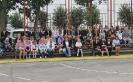 Rok szkolny 2012 2013